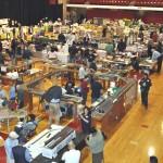 Great Show Vendors
